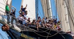 Sailtraining